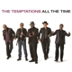 Coverbild All The Time (vinyl) - Temptations,  The - LP
